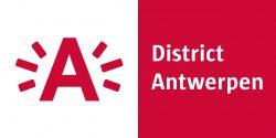 Logo_District_Antwerpen_met-lijn_4x2cm_CMYK