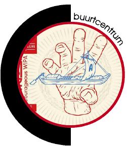 Cortina nieuw bier van de maand antigoon